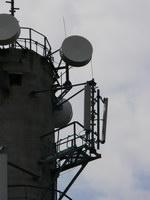 zdjęcie stacji bazowej Rzemieślnicza 1 (Plus GSM900, Orange GSM900) p1080845.jpg