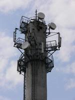 zdjęcie stacji bazowej Rzemieślnicza 1 (Plus GSM900, Orange GSM900) p1080846.jpg