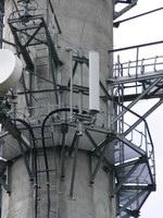 zdjęcie stacji bazowej Rzemieślnicza 1 (Plus GSM900, Orange GSM900) p1080847.jpg