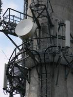 zdjęcie stacji bazowej Rzemieślnicza 1 (Plus GSM900, Orange GSM900) p1080848.jpg