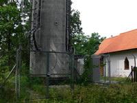 zdjęcie stacji bazowej Rzemieślnicza 1 (Plus GSM900, Orange GSM900) p1080849.jpg