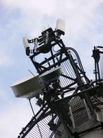 zdjęcie stacji bazowej Rzemieślnicza 1 (Plus GSM900, Orange GSM900) p1080855.jpg