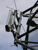 zdjęcie stacji bazowej Rzemieślnicza 1 (Plus GSM900, Orange GSM900) p1080857.jpg