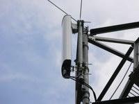 zdjęcie stacji bazowej Rzemieślnicza 1 (Plus GSM900, Orange GSM900) p1080858.jpg