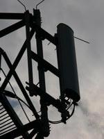 zdjęcie stacji bazowej Rzemieślnicza 1 (Plus GSM900, Orange GSM900) p1080860.jpg