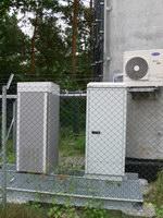 zdjęcie stacji bazowej Rzemieślnicza 1 (Plus GSM900, Orange GSM900) p1080865.jpg