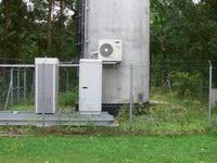 zdjęcie stacji bazowej Rzemieślnicza 1 (Plus GSM900, Orange GSM900) p1080866.jpg