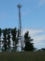 zdjęcie stacji bazowej Wolności 11/SKR (Plus GSM900, Orange GSM900/GSM1800) p1010657.jpg