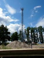 zdjęcie stacji bazowej Wolności 11/SKR (Plus GSM900, Orange GSM900/GSM1800) p1010658.jpg