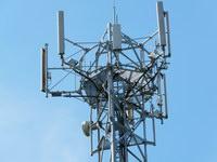 zdjęcie stacji bazowej Wolności 11/SKR (Plus GSM900, Orange GSM900/GSM1800) p1010659.jpg