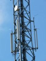 zdjęcie stacji bazowej Wolności 11/SKR (Plus GSM900, Orange GSM900/GSM1800) p1010660.jpg