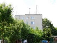 zdjęcie stacji bazowej Słoneczna 7 (Era GSM900) p1010661.jpg