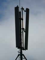 zdjęcie stacji bazowej Słoneczna 7 (Era GSM900) p1010662.jpg