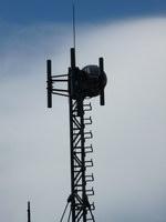 zdjęcie stacji bazowej Słoneczna 7 (Era GSM900) p1010663.jpg