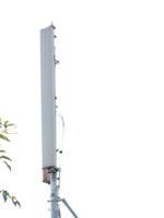 zdjęcie stacji bazowej Słoneczna 7 (Era GSM900) p1010664.jpg