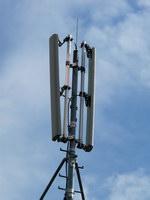 zdjęcie stacji bazowej Słoneczna 7 (Era GSM900) p1010666.jpg
