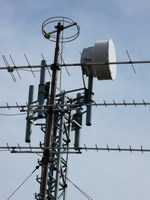zdjęcie stacji bazowej Słoneczna 7 (Era GSM900) p1010667.jpg