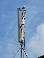 zdjęcie stacji bazowej Słoneczna 7 (Era GSM900) p1010668.jpg