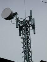 zdjęcie stacji bazowej Słoneczna 7 (Era GSM900) p1010670.jpg
