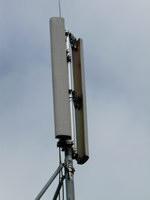 zdjęcie stacji bazowej Słoneczna 7 (Era GSM900) p1010671.jpg