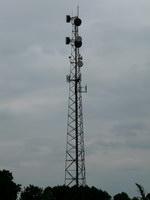 zdjęcie stacji bazowej Dębiec (Orange GSM900/GSM1800) p1010301.jpg