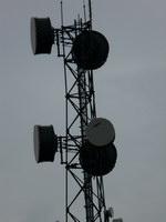 zdjęcie stacji bazowej Dębiec (Orange GSM900/GSM1800) p1010302.jpg