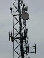 zdjęcie stacji bazowej Dębiec (Orange GSM900/GSM1800) p1010303.jpg