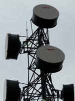 zdjęcie stacji bazowej Dębiec (Orange GSM900/GSM1800) p1010304.jpg