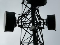 zdjęcie stacji bazowej Dębiec (Orange GSM900/GSM1800) p1010305.jpg
