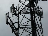 zdjęcie stacji bazowej Dębiec (Orange GSM900/GSM1800) p1010307.jpg