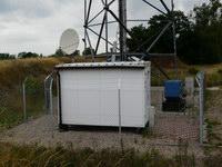 zdjęcie stacji bazowej Dębiec (Orange GSM900/GSM1800) p1010309.jpg
