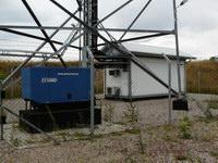zdjęcie stacji bazowej Dębiec (Orange GSM900/GSM1800) p1010310.jpg