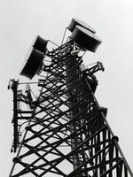 zdjęcie stacji bazowej Dębiec (Orange GSM900/GSM1800) p1010311.jpg