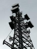 zdjęcie stacji bazowej Dębiec (Orange GSM900/GSM1800) p1010312.jpg
