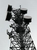 zdjęcie stacji bazowej Dębiec (Orange GSM900/GSM1800) p1010313.jpg