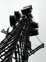 zdjęcie stacji bazowej Dębiec (Orange GSM900/GSM1800) p1010314.jpg