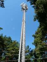 zdjęcie stacji bazowej Plażowa (Plus GSM900/GSM1800/UMTS, Era GSM900/GSM1800/UMTS) p1010972.jpg