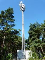 zdjęcie stacji bazowej Plażowa (Plus GSM900/GSM1800/UMTS, Era GSM900/GSM1800/UMTS) p1010973.jpg