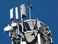 zdjęcie stacji bazowej Plażowa (Plus GSM900/GSM1800/UMTS, Era GSM900/GSM1800/UMTS) p1010974.jpg