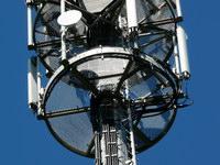 zdjęcie stacji bazowej Plażowa (Plus GSM900/GSM1800/UMTS, Era GSM900/GSM1800/UMTS) p1010975.jpg