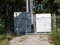 zdjęcie stacji bazowej Plażowa (Plus GSM900/GSM1800/UMTS, Era GSM900/GSM1800/UMTS) p1010976.jpg