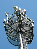 zdjęcie stacji bazowej Plażowa (Plus GSM900/GSM1800/UMTS, Era GSM900/GSM1800/UMTS) p1010977.jpg