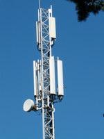 zdjęcie stacji bazowej Wojska Polskiego 19 (Plus GSM900/GSM1800/UMTS, Era GSM900/GSM1800/UMTS, Orange GSM900/GSM1800/UMTS) p1010965.jpg
