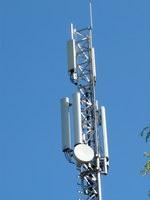 zdjęcie stacji bazowej Wojska Polskiego 19 (Plus GSM900/GSM1800/UMTS, Era GSM900/GSM1800/UMTS, Orange GSM900/GSM1800/UMTS) p1010966.jpg