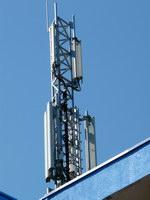 zdjęcie stacji bazowej Wojska Polskiego 19 (Plus GSM900/GSM1800/UMTS, Era GSM900/GSM1800/UMTS, Orange GSM900/GSM1800/UMTS) p1010967.jpg