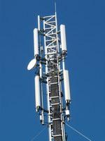 zdjęcie stacji bazowej Wojska Polskiego 19 (Plus GSM900/GSM1800/UMTS, Era GSM900/GSM1800/UMTS, Orange GSM900/GSM1800/UMTS) p1010969.jpg