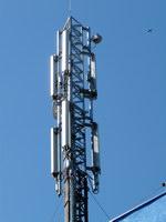 zdjęcie stacji bazowej Wojska Polskiego 19 (Plus GSM900/GSM1800/UMTS, Era GSM900/GSM1800/UMTS, Orange GSM900/GSM1800/UMTS) p1010970.jpg