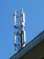 zdjęcie stacji bazowej Wojska Polskiego 19 (Plus GSM900/GSM1800/UMTS, Era GSM900/GSM1800/UMTS, Orange GSM900/GSM1800/UMTS) p1010971.jpg