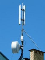 zdjęcie stacji bazowej Curie-Skłodowskiej 39A (Plus GSM900/GSM1800) p1010723.jpg