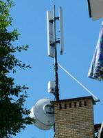 zdjęcie stacji bazowej Curie-Skłodowskiej 39A (Plus GSM900/GSM1800) p1010724.jpg
